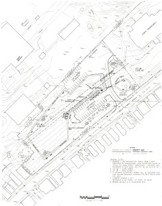 Huber Park Schematic Revision 2